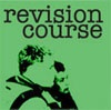 law revision seminars